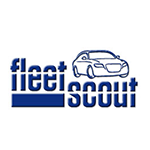 Logo Fleetscout